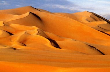 desert-du-sahara