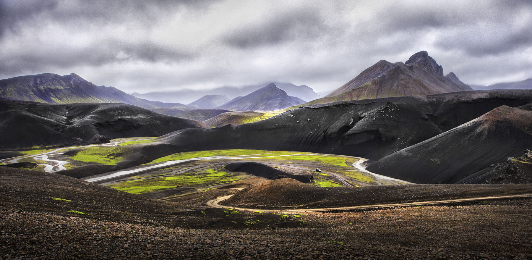 islande-escapade-authentique