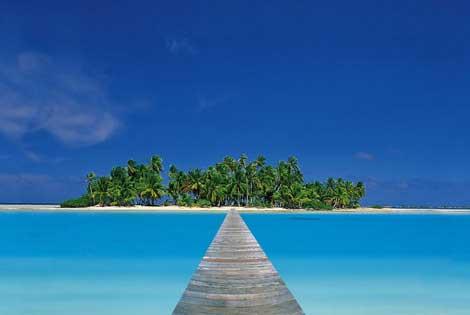 voyage-polynesie-francaise