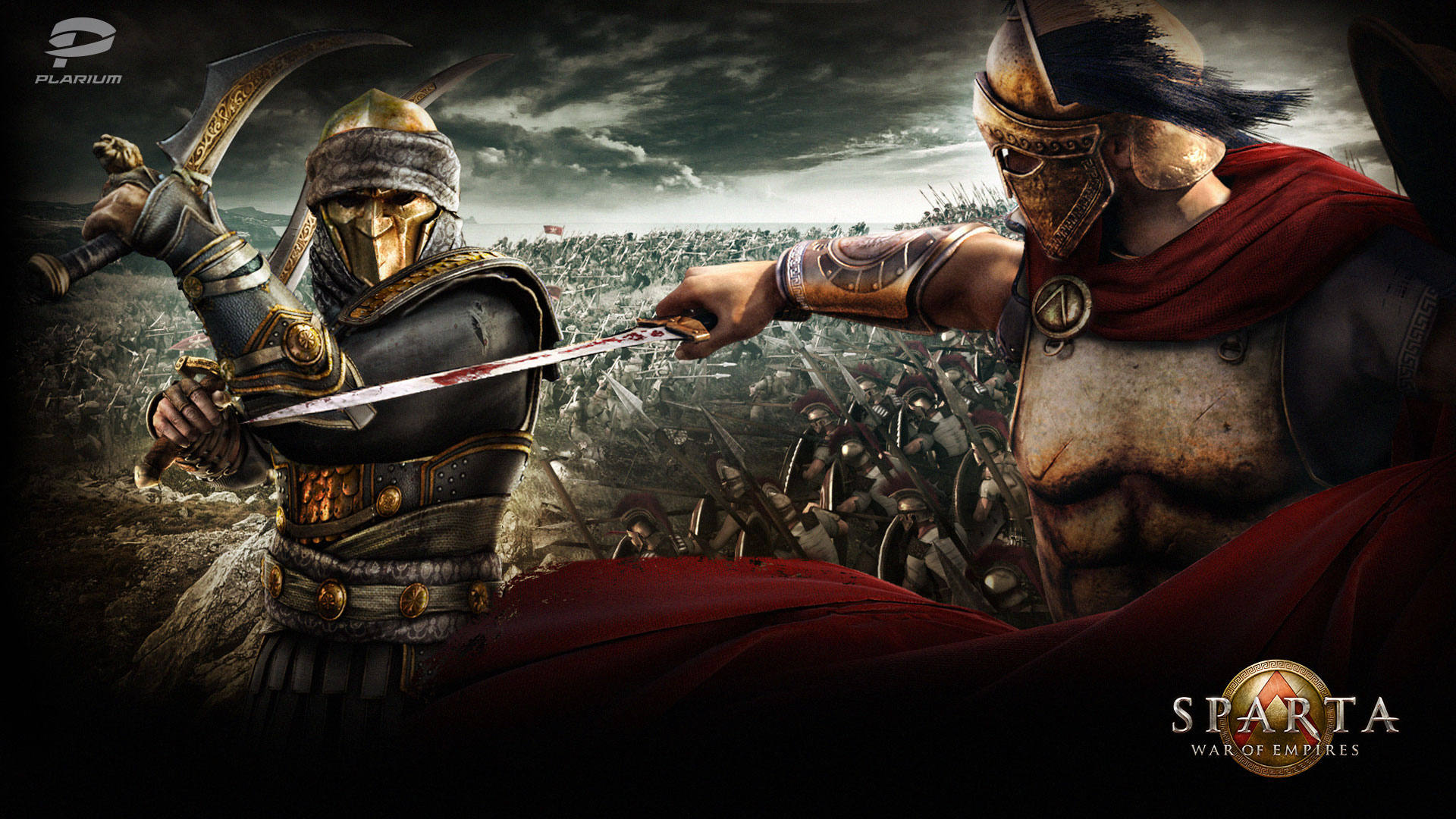 02-sparta-war-of-empires-wallpaper