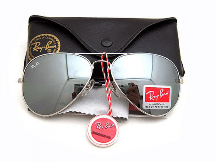 Ray Ban Aviator 2016 Homme