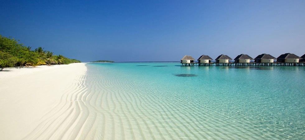 Infos sur iles canaries plage paradisiaque arts et voyages - Image de plage paradisiaque ...
