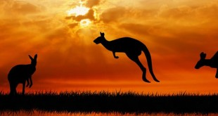 Australie photo