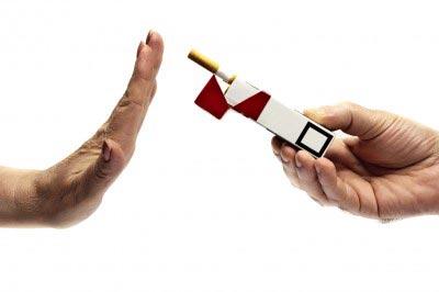 Hypnose-pour-arreter-de-fumer-hypnologie.fr-tabac