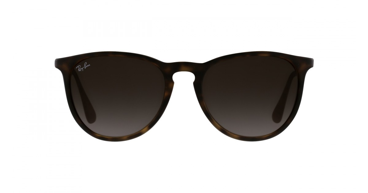 RAYBAN lunettes de soleil