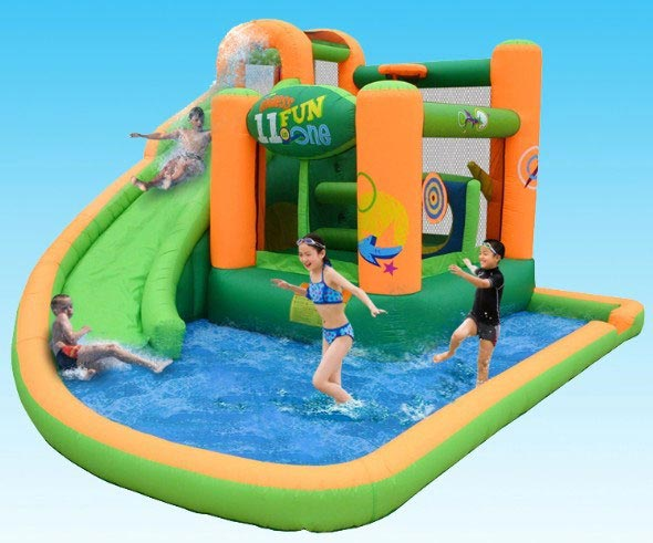 Piscine gonflable bebe for Piscine gonflable pas cher