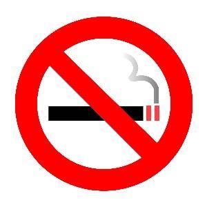 Arrêter la cigarette - Cesser de fumer