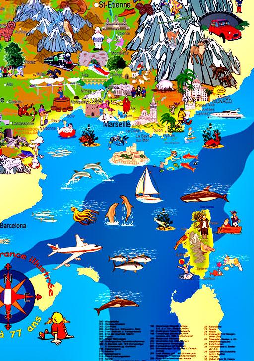 tourisme-sud-france