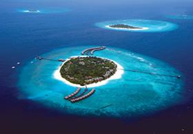 iles-maldives