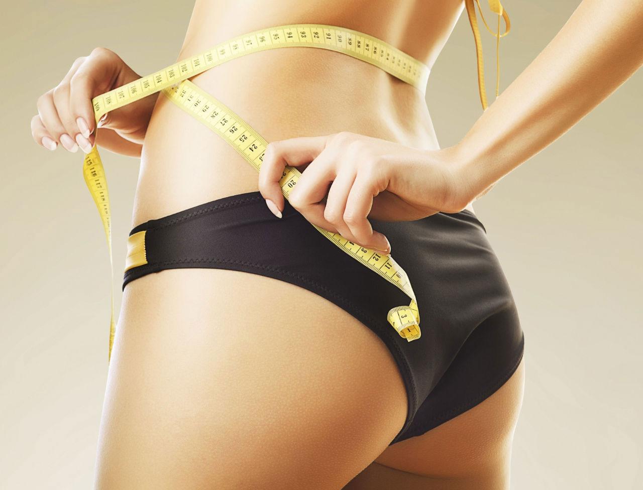 hypnose pour maigrir ou perte de poids rapide , ça marche ?