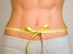 les-10-aliments-à-éviter-pour-maigrir-du-ventre