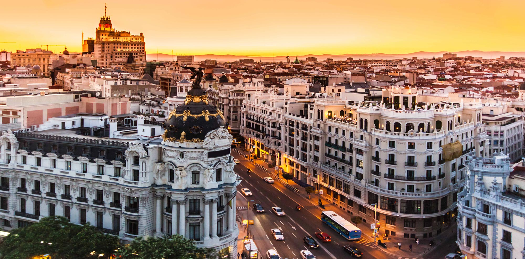 Espagne Photo Voyage - Arts et Voyages