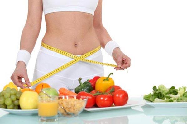 Ventre et hanches - Comment maigrir
