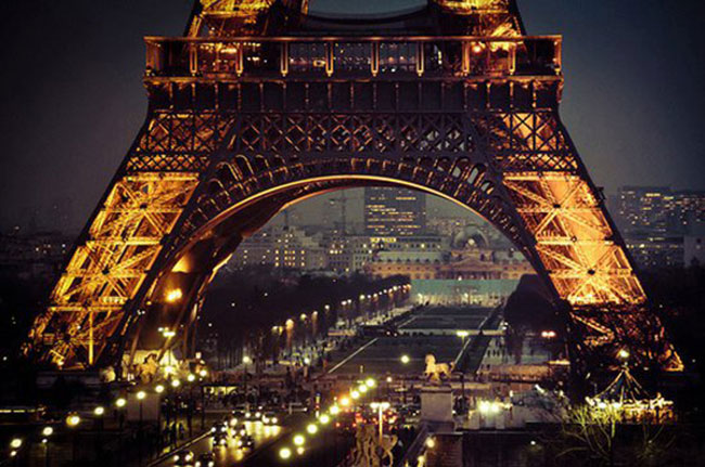 paris-city-of-lights