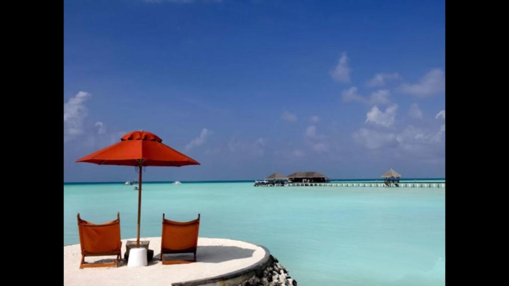 vacances-aux-maldives