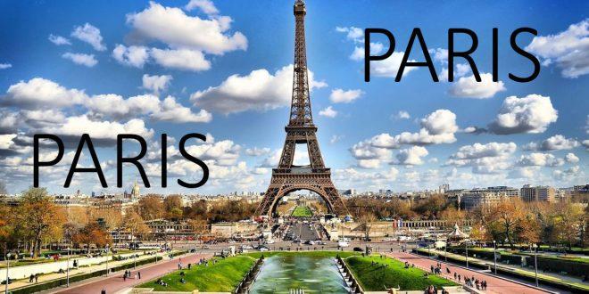 Infos sur la ville de paris arts et voyages for Piscine des amiraux paris