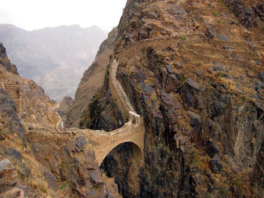 shihara yemen