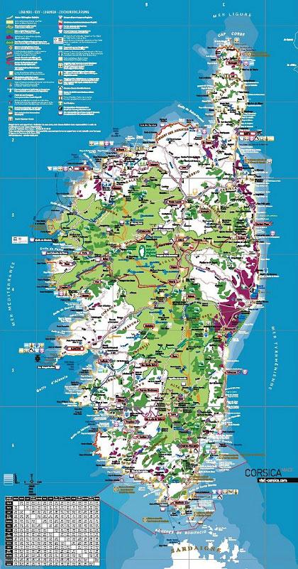 Carte_Corse_touristique1
