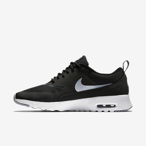 Thea Womens Nike Air Max