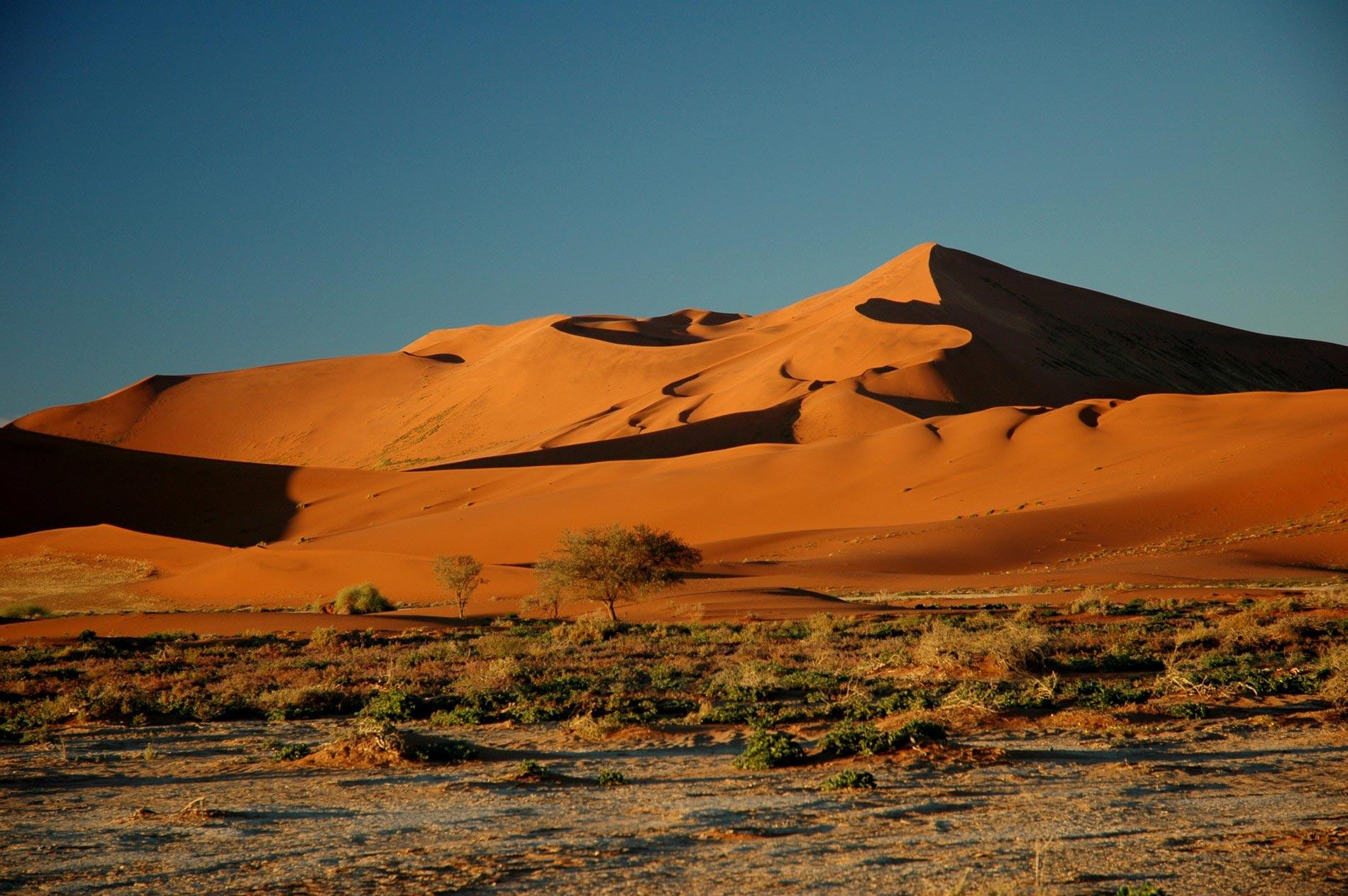 namibie-paysage-desert