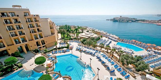 Infos sur les meilleurs hotel du monde arts et voyages for Meilleur hotel