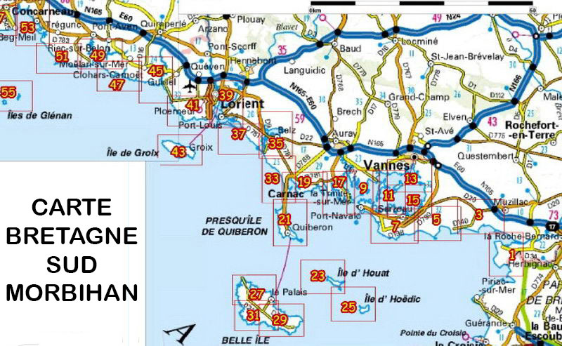 carte-bretagne-sud-images