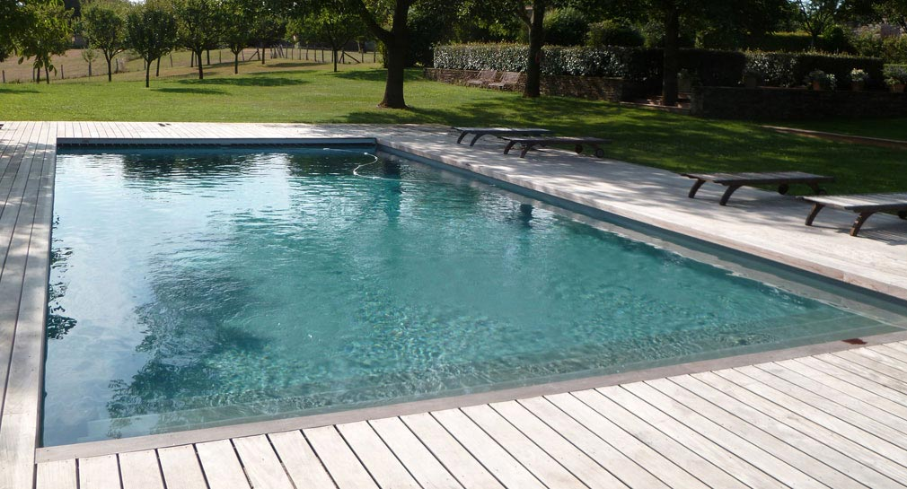 Piscine images et photos hd arts et voyages for Prix construction piscine
