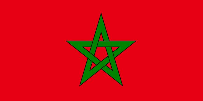 Maroc