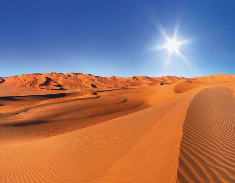 where is the sahara desert on a map with Maroc Paysage Desert on Amazing Desert Landscapes as well Africa Continent further 914325 besides Lake Malawi Great Rift Valley moreover Asia Continent.