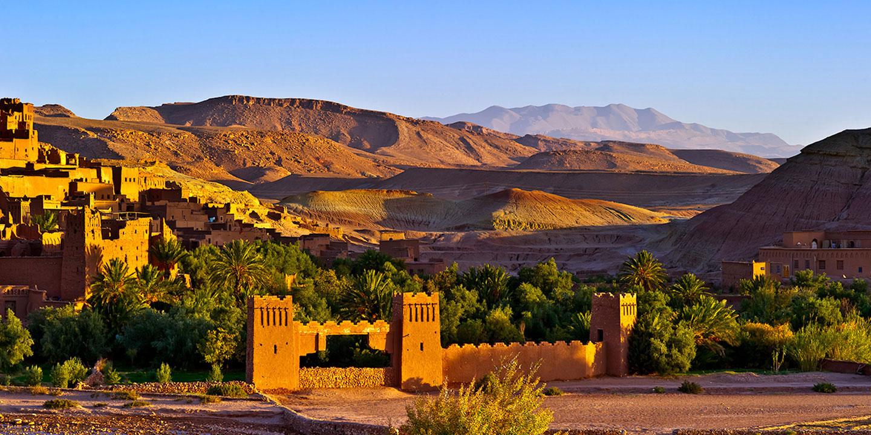 Maroc arts et voyages - Cabinet de conseil en strategie maroc ...