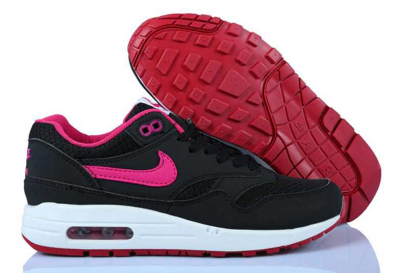 nike air-max requin pour femme