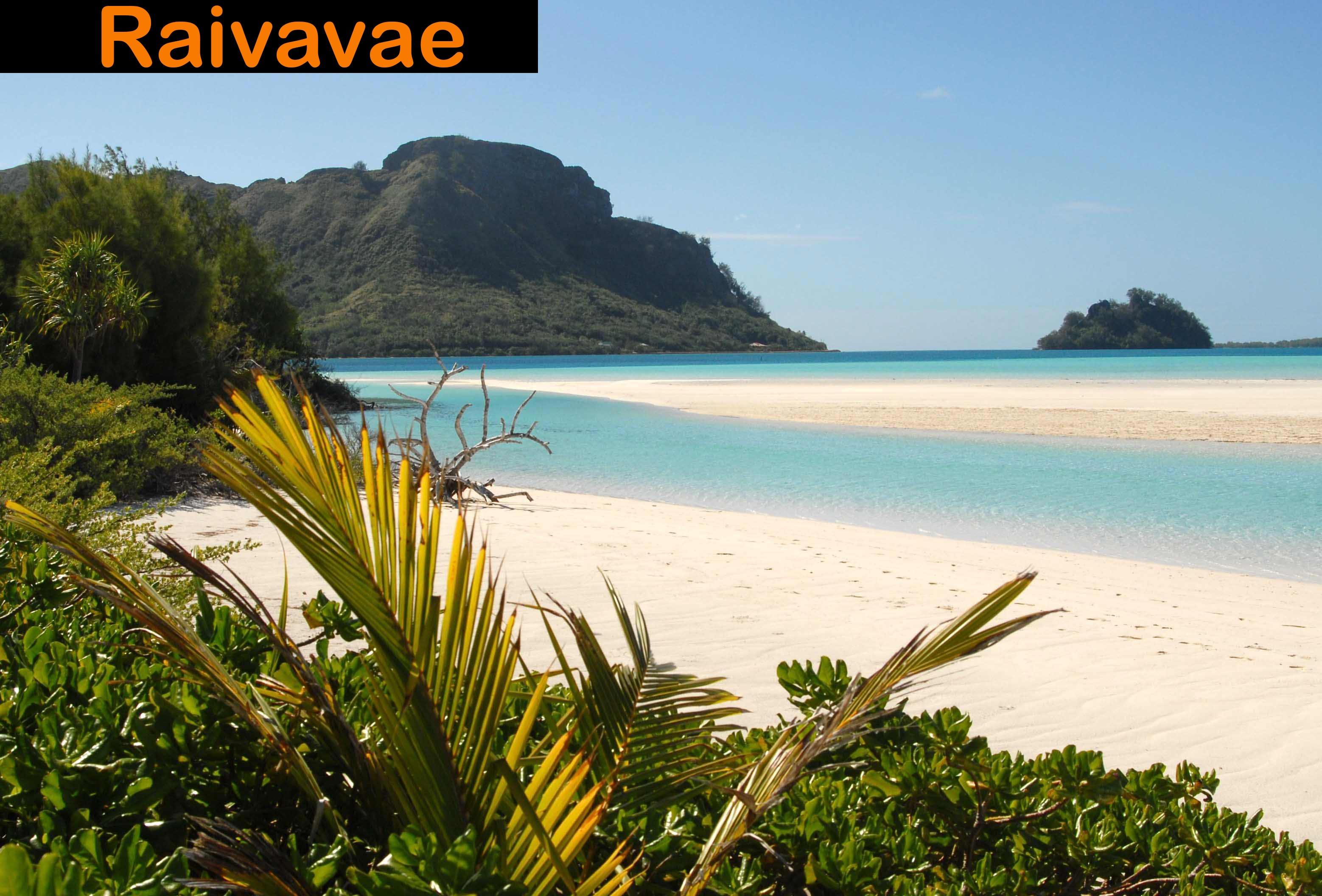 raivavae-ile-de-polynesie-francaise