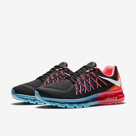 Air max 2015 - Nike Store