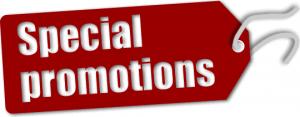 Promotions-offre-spéciale