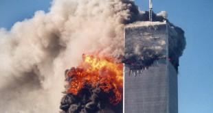 attentats du 11-septembre