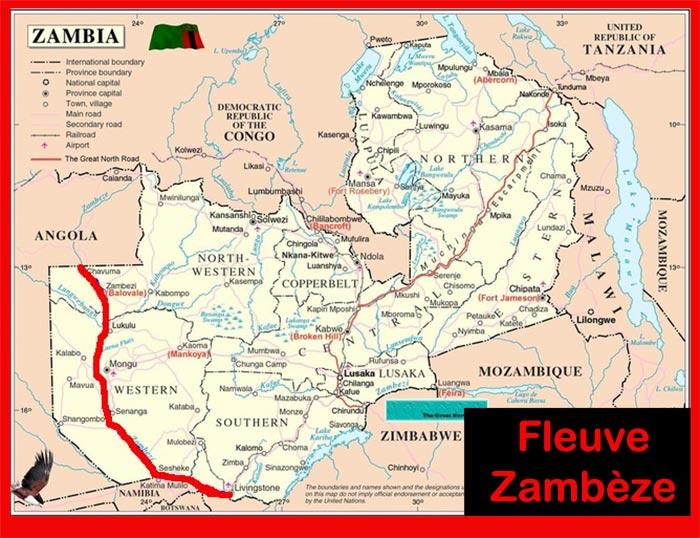 carte-fleuve-zambeze