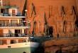 Egypte en Croisière