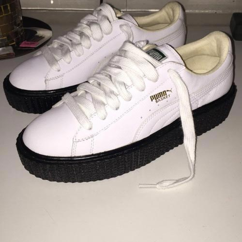 puma-creepers-blanche