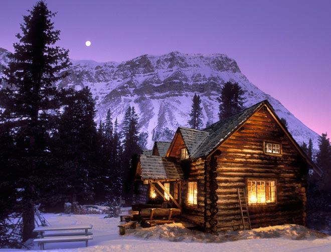 Noel en montagne et séjour ski