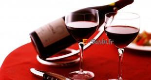 Vin blanc sec arts et voyages for Quel vin rouge pour cuisiner