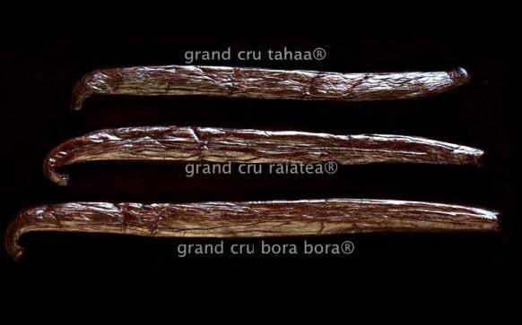 3-gousses-vanille-tahiti-grand-cru-tahaa--4540