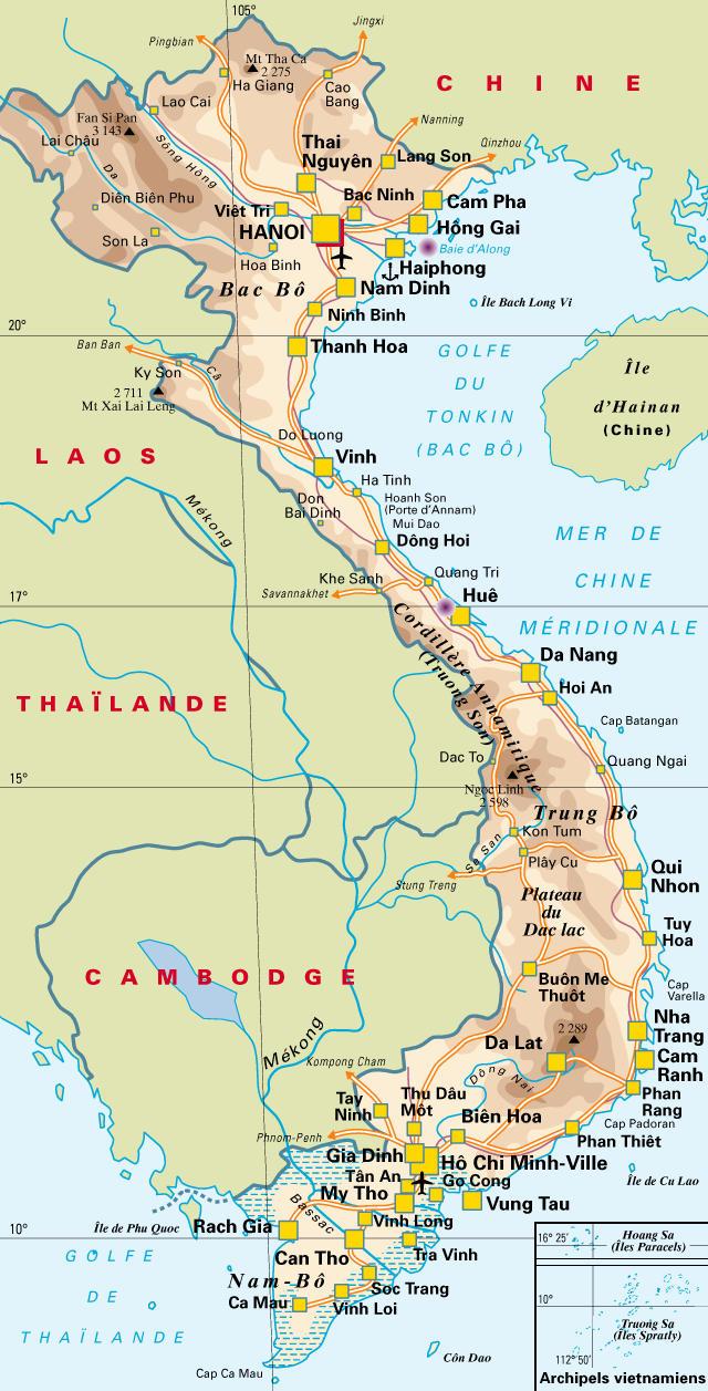 carte-du-vietnam-plan-geographique