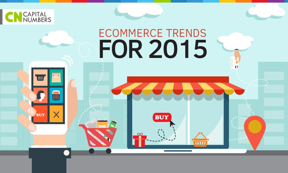 e commerce 2015