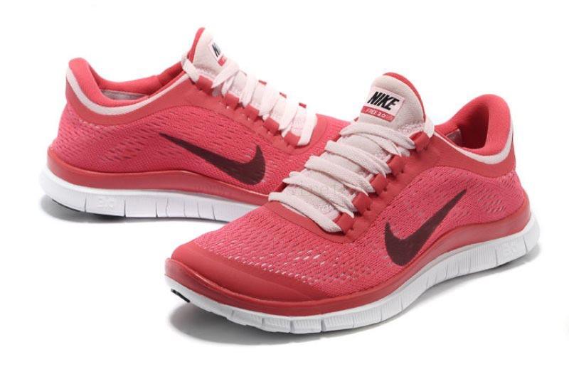 Nike 3 0 - V5-running