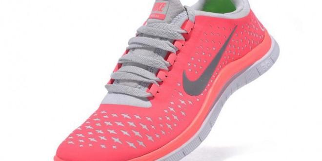 Nike Femme