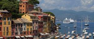 Circuit et Croisière en Italie