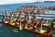 Vaka Ani - course de pirogues
