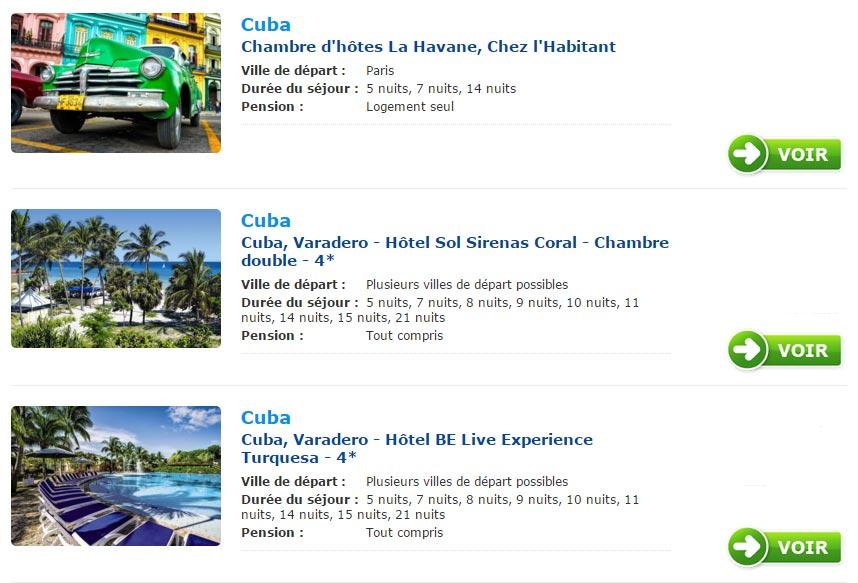 cuba-voyage-tourisme