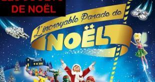 jouets noel 2015
