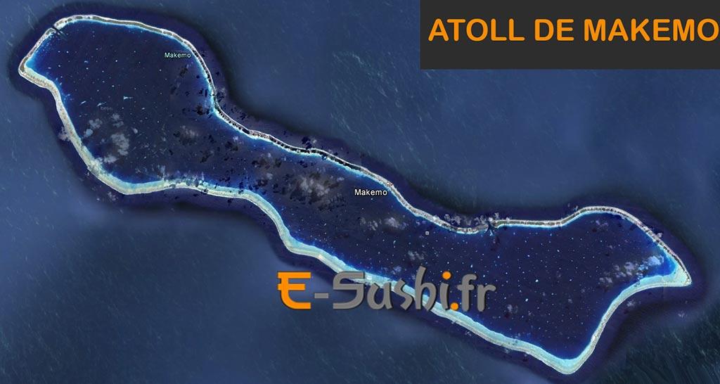 makemo-un-atoll-de-lumieres